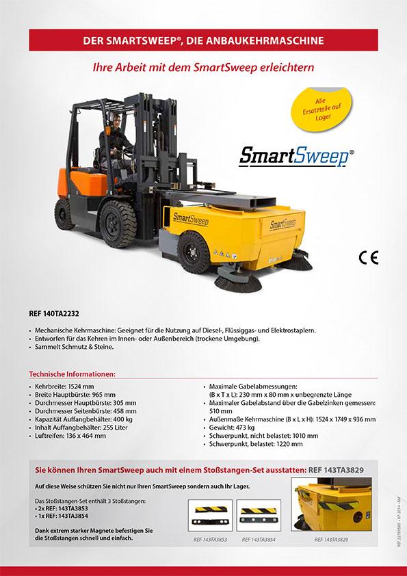 SmartSweep-1